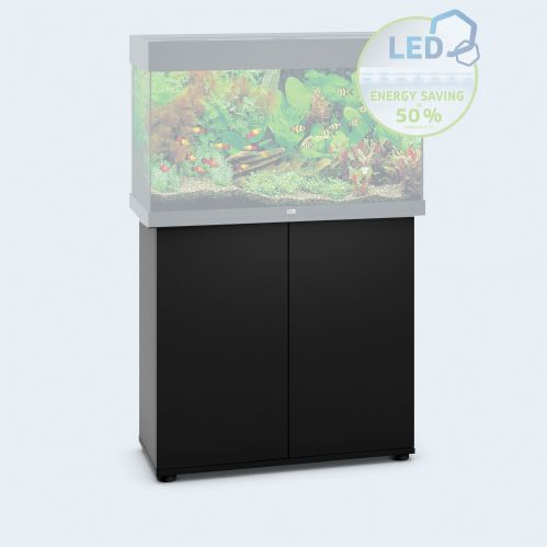 Juwel Rio 125 Cabinet Only
